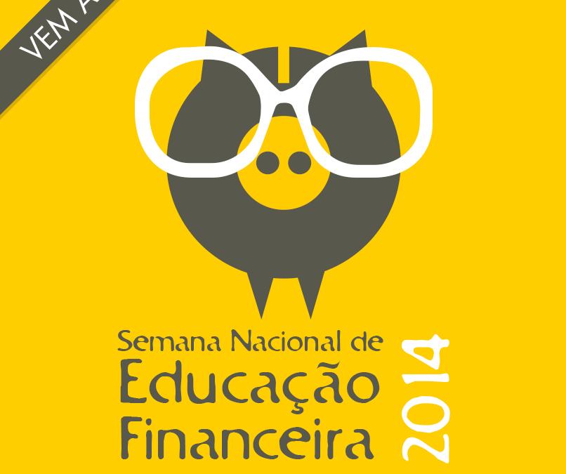 Setor de Seguros participa ativamente da Semana Nacional de Educação Financeira