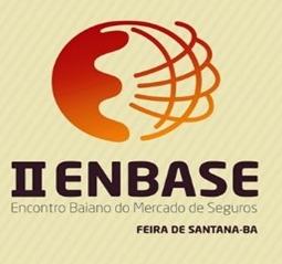 II Encontro Baiano do Mercado de Seguros tem apoio do SindSeg BA/SE/TO