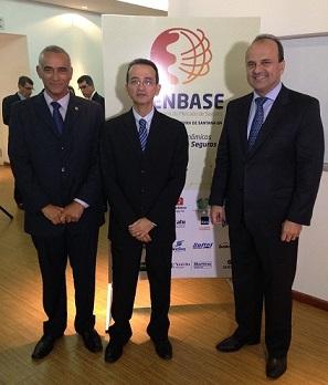 SindSeg BA/SE/TO marca presença no II Encontro Baiano do Mercado de Seguros