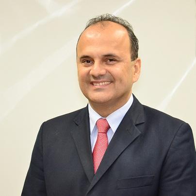 Região Nordeste deve manter expansão contínua em seguros nos próximos anos, afirma Giuseppe em matéria do Jornal do Commercio