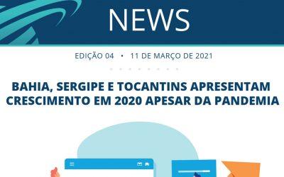 News 4